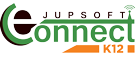 Jupsoft eConnect-K12 Software